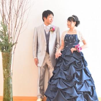 281123yaginuma_satou_0036